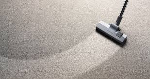 How Often Should Your Business Clean Carpets?