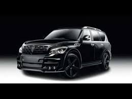 2018 infiniti qx80 redesign. interesting qx80 2018 infiniti qx80 suv luxury new concept redesign for infiniti qx80 redesign youtube
