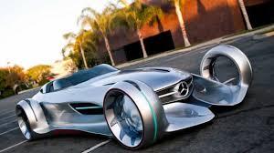 mercedes benz silver arrow. Beautiful Mercedes Intended Mercedes Benz Silver Arrow E