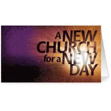 Church Invite Cards Template Birthday Card Church Invite Cards Template Gfreemom Com