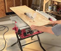 circular saw cutting table. earlier i mentioned how if you are purchasing a skil table saw probably aren\u0027t doing any fancy woodwork. however, one thing that impressed me about this circular cutting o