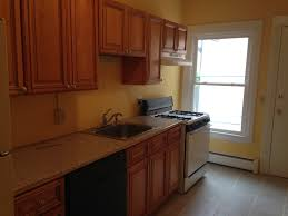 1 Bedroom Apartments For Rent In Rochester Ny