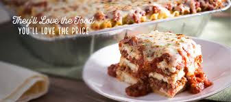 olive garden menu 2 for 25 2015. Exellent Garden Choose From A Variety Of Catering Options With Easy Online Ordering Learn  More With Olive Garden Menu 2 For 25 2015