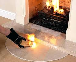 fireproof hearth rugs awesome hearth rugs for fireplaces fireplace rugs fireproof are secure and in fire fireproof hearth rugs