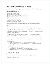 Sales Manager Job Description Template