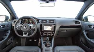 volkswagen jetta 2000 interior. volkswagen jetta 2000 interior