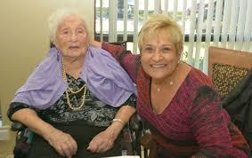 Royal Manor Celebrates Centenarians | Town-Crier Newspaper