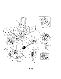Puter aided design together with 1988 bmw 325i wiring diagram moreover 28qv6 dodge caravan 2 4