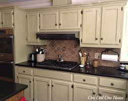 cabinets with knobs. Unique With Fantastic Knob For Kitchen Cabinet And Cabinets With Knobs Gorgeous  Ideas To I