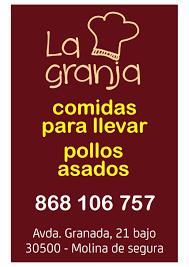Resultado de imagem para IMAGENS DE COMIDAS DE GRANADA