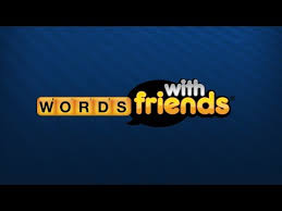 Words With Photo Words With Friends Classic Apps On Google Play