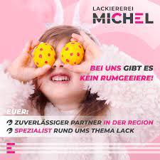 Lackiererei Michel