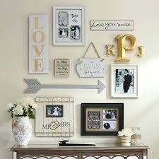 collage wall decor 3 steps to creating a gorgeous gallery wall diy college dorm wall decor