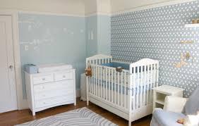 baby room rugs australia
