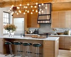 image contemporary kitchen island lighting. Contemporary Island Lighting Kitchen Ideas . Image H