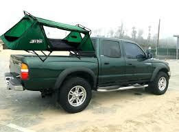Tent For Truck Bed Truck Bed Tent Truck Bed Tent Pickup Truck Tent ...