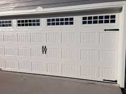 e z open garage doors 24 reviews garage door services 9725 fraser rd greater arlington jacksonville fl phone number yelp
