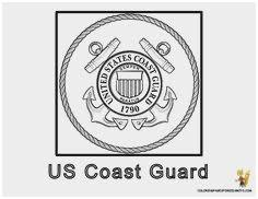 49 Best Photos Of Navy Coloring Pages Coloring Pages