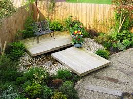 Landscape Garden Design Best Design Ideas