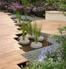 Small Picture Garden Design Garden Design with Rain Garden Design Rain Garden