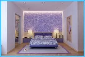 teenage bedroom ideas for girls purple. Classy Purple Bedroom Ideas For Teenage Girls With Medium Sized Rooms Space E