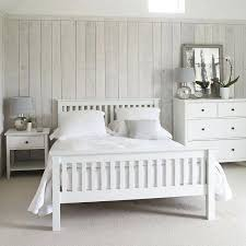 White Bedroom Furniture Set Attractive Ideas White Wood Bedroom Furniture  Amazon Cleaning Solid Sets White Bedroom . White Bedroom Furniture ...