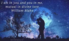 Short Love Quotes To Explore Couples Love Friends Love Divine Love New Divine Love Quotes