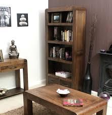 strathmore solid walnut furniture shoe cupboard cabinet. Strathmore Solid Walnut Home Furniture Large Living Room Office Bookcase Shoe Cupboard Cabinet I