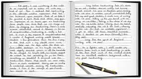 my friend my classroom essay an english essay on my classroom for kids