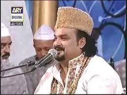 Ahmad sabri - YouTube