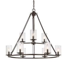77 most preeminent distressed wood chandelier rustic island lighting outdoor and iron bronze large size of