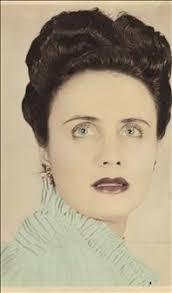 Beatrice Bruce Obituary - (2010) - Newton, NY - Boston Globe