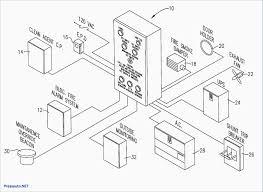 Clifford G4 Alarm Wiring Diagrams