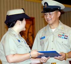 cwo navy after 19 years sailor earns commission as chief warrant officer