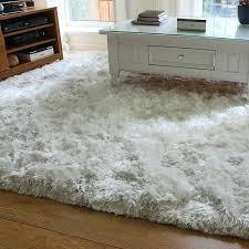 white rug stylish ideas white fluffy carpet outstanding gy design red white rug white rug