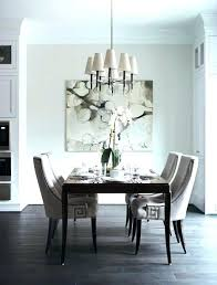 meurice chandelier together with meurice rectangular chandelier by jonathan adler 479