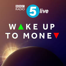 Wake Up To Money Podcast Listen Reviews Charts Chartable