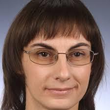 Olga RICHTER | Karlsruhe Institute of Technology, Karlsruhe | KIT ...