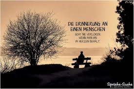 Zum Abschied Foto Bild Trauerkarten Trauer Zitate Bilder Auf 23