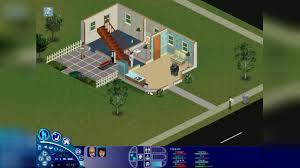 sims 1 aspirations which were a structural requirement in 2 were not part of the first game in 3 they were replaced by lifetime wishes and happiness
