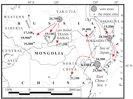 Towards the Origin of Microblade Technology in Northeastern Asia