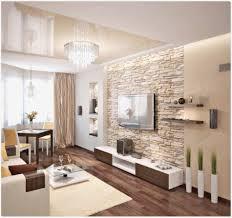 Best Wände Gestalten Schlafzimmer Gallery Erstaunliche Ideen