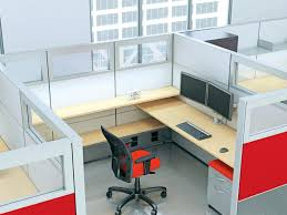 office cubicle designs. Cubicle Design Consider Employee Workflow Office Ideas Designs R