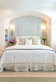 bedroom sconce lighting plain within49