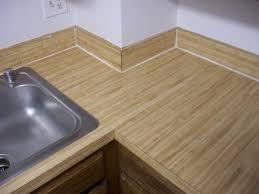 Reglazing Kitchen Cabinets Kitchen Countertop Reglazing Repair Aka Resurfacing Refinishing