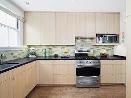 Remove Kitchen Cabinet Doors Kitchen Kitchen Cabinets Doors Regarding Leading Replacing