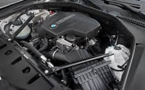 similiar 1997 bmw 528i engine keywords bmw 528i engine furthermore 1997 bmw 528i engine diagram on bmw 528i