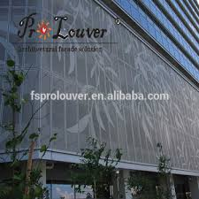 perforated metal screen. Architectural Pic-perforated Metal Screen Perforated N