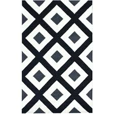 white area rugs 5x7 large size of black and white area rugs black and white rug white area rugs 5x7