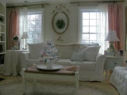 Small Country Living Room Country Living Rooms House Photo